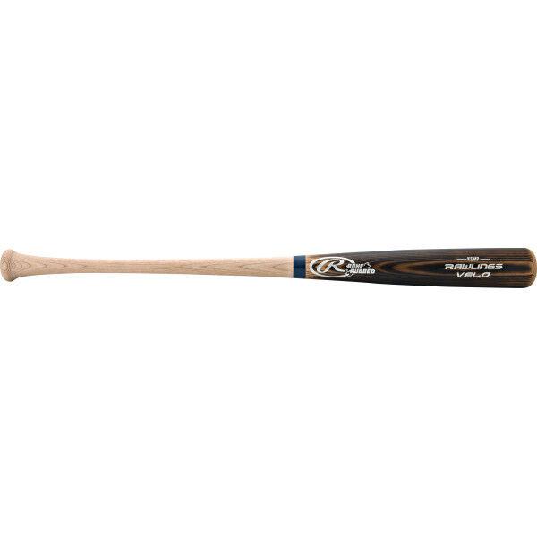 Velo Adult Wood Bat