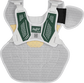 Rawlings Mach Chest Protector | Meets NOCSAE image number null
