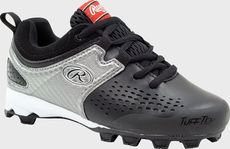 Youth Clubhouse Low Baseball Cleats