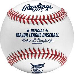 MLB 2017 Home Run Derby Baseball