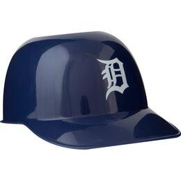 MLB Detroit Tigers Snack Size Helmets