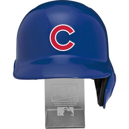 MLB Chicago Cubs Replica Helmet
