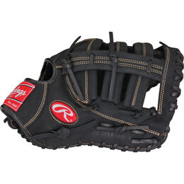 Renegade 12.5 in First Base Mitt