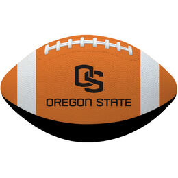 NCAA Oregon State Beavers Football