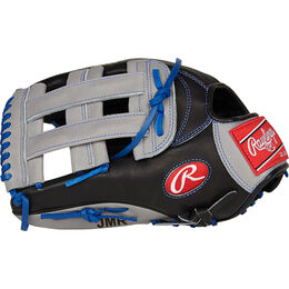 Heart of the Hide 12.75 Blemished Baseball Glove
