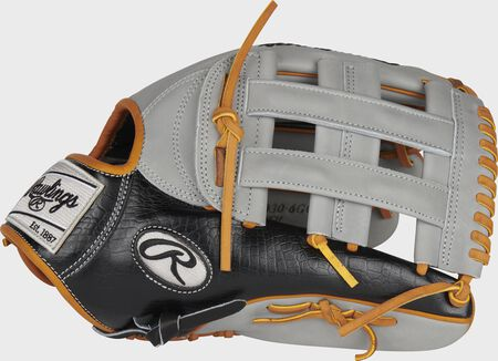 Heart of the Hide ColorSync 5.0 13-Inch Outfield Glove | Limited Edition