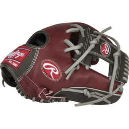 Heart of the Hide ColorSync 2.0 11.5 in Infield Glove