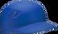 Adult Coolflo Base Coach Helmet image number null