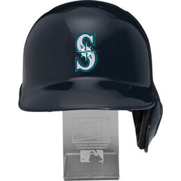 MLB Seattle Mariners Replica Helmet