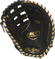2021 R9 Series 12.5-Inch First Base Mitt image number null