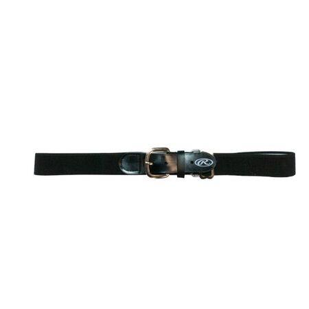 Youth Adjustable Elastic Baseball Belt