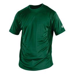 Adult Short Sleeve Shirt