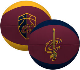 NBA Cleveland Cavaliers Softee Basketball