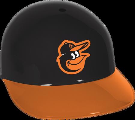 MLB Baltimore Orioles Helmet