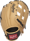 Players Series 11.5 in Baseball/Softball Glove image number null