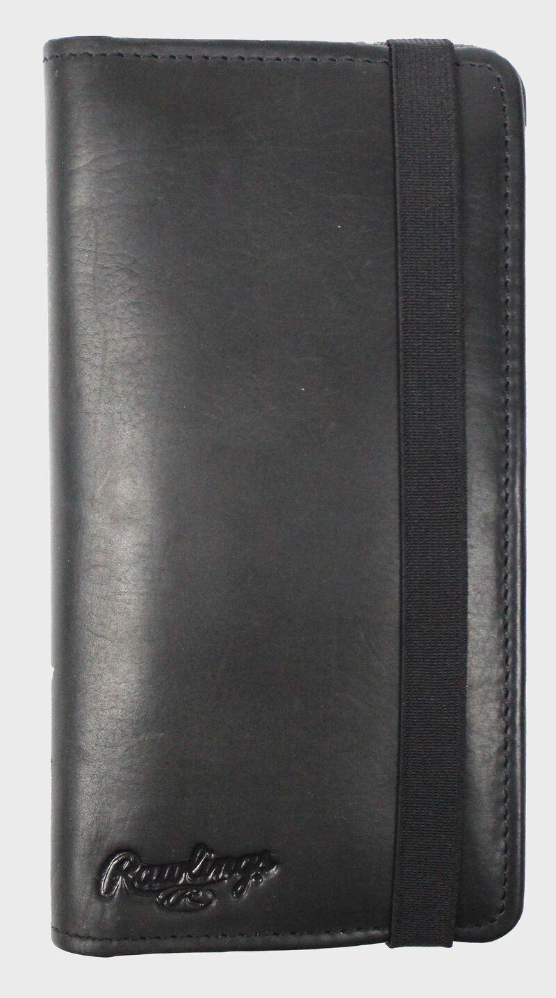 Rawlings Universal Magnetic Phone Case