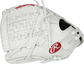 2020 Liberty Advanced 12-Inch Softball Glove image number null