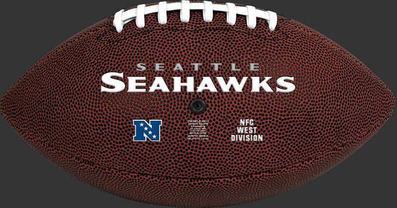 NFL Seattle Seahawks Football