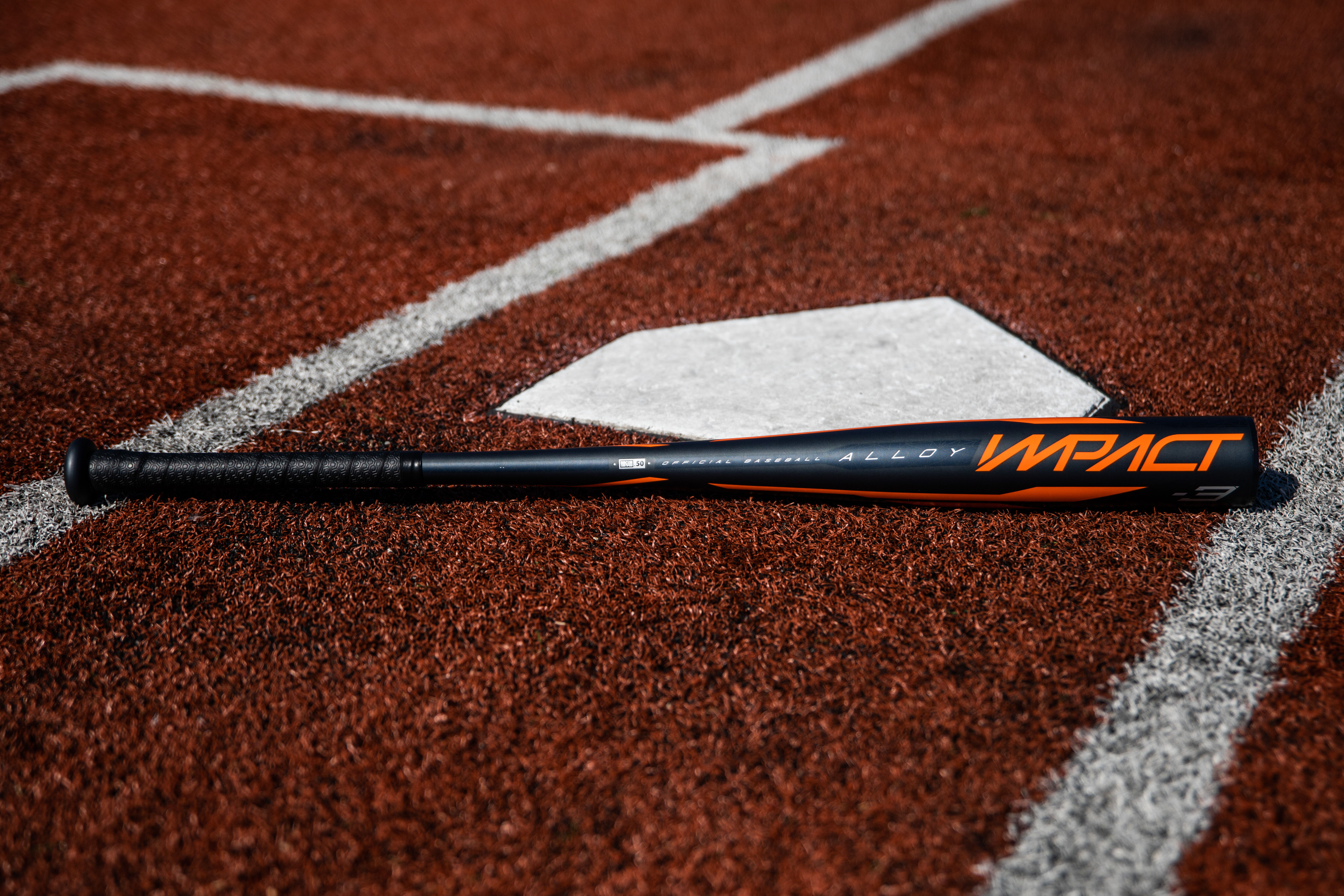 Rawlings Pro Model Tripod Travel Batting Tee Baseball Softball TRITEEPRO