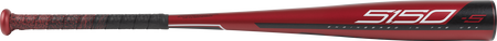 2019 5150 USA Baseball® Bat (-5)