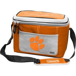 NCAA Clemson Tigers Cooler