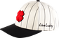 Rawlings Black Clover Retro Hat image number null