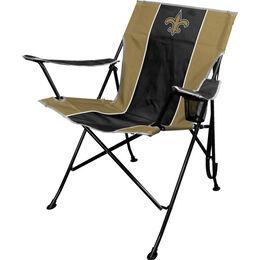NFL New Orleans Saints Chair