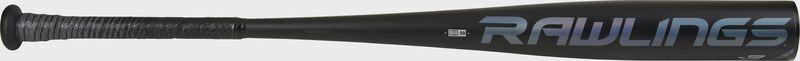 2021 5150 BBCOR -3 Bat