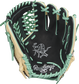 2021 Exclusive HOH R2G 11.5-Inch Infield/Pitcher's Glove image number null