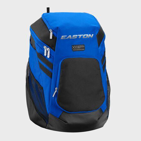 Reflex Backpack