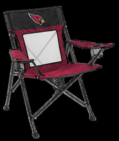 NFL Arizona Cardinals Game Changer Chair