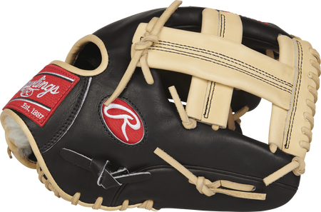 Pro Preferred 12 in Infield Glove