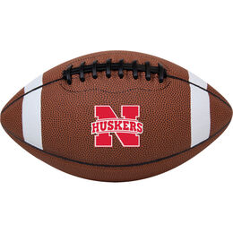 NCAA Nebraska Cornhuskers Football