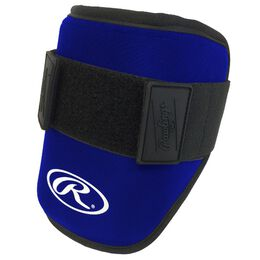 Adult Baseball/Softball Elbow Guard