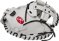 Liberty Advanced 34 in Fastpitch Catcher Mitt image number null