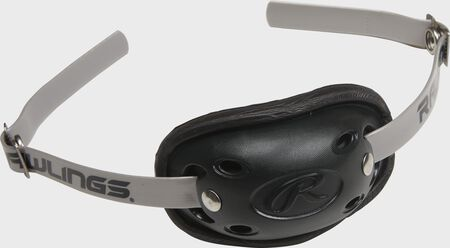 Rawlings Velo 2.0 Catcher's Helmet Chin Cup