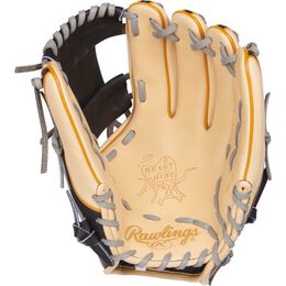 Heart of the Hide ColorSync 3.0 11.75 in Infield Glove