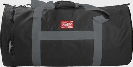 Throwback XL Duffel Bag