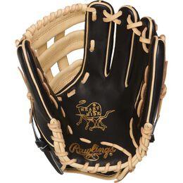 Heart of the Hide R2G Series 12.25 in Outfield Glove