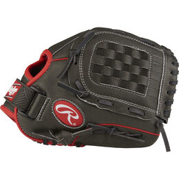 Mark Of A Pro Light 10.5 in Youth Infield Glove