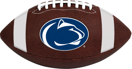 NCAA Penn State Nittany Lions Football