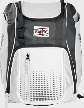 Franchise Baseball Backpack