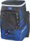 Front right angle of a royal Impulse backpack - SKU: IMPLSE-R image number null