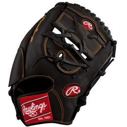 Joe Nathan Custom Glove