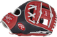 2022 Breakout 11.5-Inch I-Web Infield Glove image number null