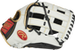 Rawlings Encore 12.25-Inch Outfield Glove image number null