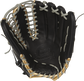 2021 Pro Preferred 12.75-Inch Outfield Glove | Mike Trout Pattern image number null