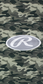Rawlings Adult Multi-Functional Head and Face Gear | Camo image number null