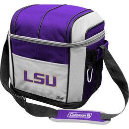 NCAA Louisiana State Tigers Cooler