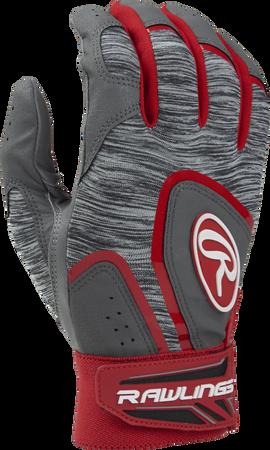 Youth 5150® Batting Gloves
